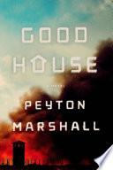 Goodhouse Book PDF