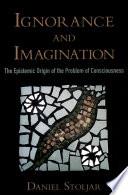 Ignorance and Imagination
