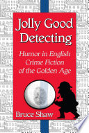 Jolly Good Detecting