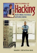 Encyclopedia Of Hacking