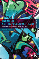 Engaging Anthropological Theory