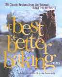 The Best of Betterbaking com