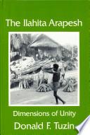 The Ilahita Arapesh