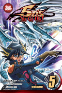 Yu Gi Oh  5D S  Vol  5 : corner! however, the king just might...