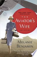 The Aviator s Wife
