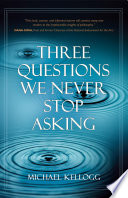 download ebook three questions we never stop asking pdf epub