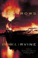 Book The Narrows