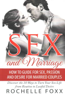 Sex and Marriage