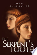 The Serpent s Tooth