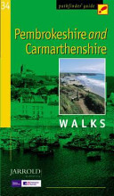 Pembrokeshire and Gower Walks