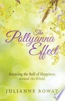 The Pollyanna Effect