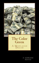Book The Color Green