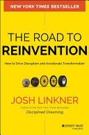 The Road To Reinvention : ...