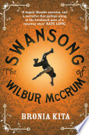 download ebook the swansong of wilbur mccrum pdf epub