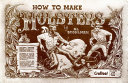 How To Make Holsters