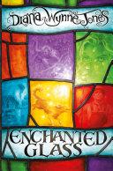download ebook enchanted glass pdf epub