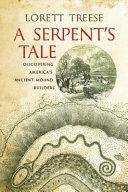 A Serpent s Tale