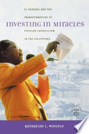 Investing in Miracles