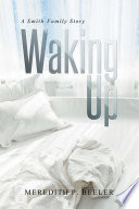 download ebook waking up pdf epub
