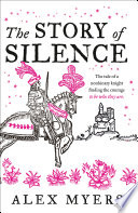 The Story of Silence Book PDF