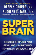 Super Brain Free download PDF and Read online