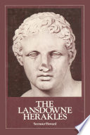 Ebook The Lansdowne Herakles Epub Seymour Howard Apps Read Mobile
