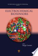 Electrochemical Biosensors