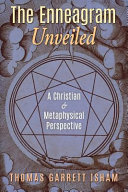 The Enneagram Unveiled
