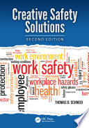 Creative Safety Solutions  Second Edition