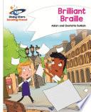 Reading Planet Boom White Comet Street Kids Epub