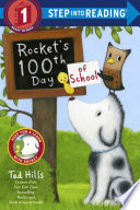 Rocket s 100th Day of School