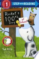 Rocket s 100th Day of School