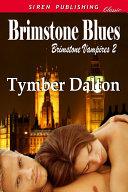 download ebook brimstone blues [brimstone vampires 2] pdf epub