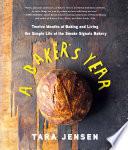 A Baker S Year