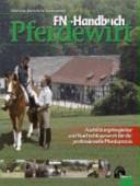 FN Handbuch Pferdewirt