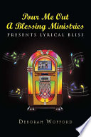 Pour Me out a Blessing Ministries