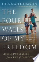 The Four Walls Of My Freedom