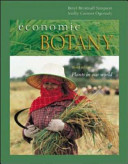 Economic Botany Edition Offers More Emphasis On Key Topics Like