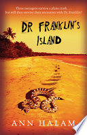Dr Franklin s Island