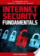 Internet Security Fundamentals