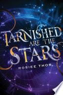 Tarnished Are the Stars Book PDF