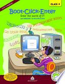 Boot Click Enter     4
