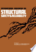 International Conference On Structural Safety And Reliability