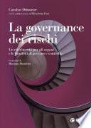 La governance dei rischi