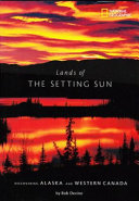 download ebook lands of the setting sun pdf epub