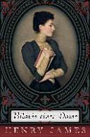 Bildnis einer Dame  Roman