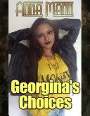 Georgina s Choices