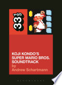 Koji Kondo s Super Mario Bros  Soundtrack