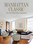 Manhattan Classic