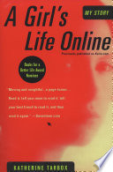 A Girl s Life Online